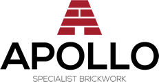 Apollo Specialist Brickwork