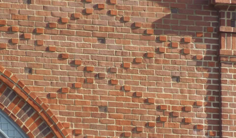 Brickwork | Apollo Brickwork