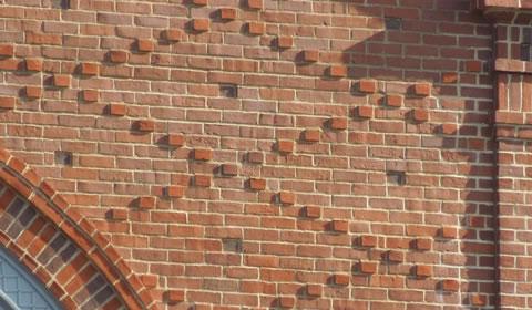 Brickwork | Apollo Brickwork
