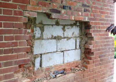 Brick Matching 1
