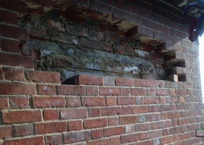 Brick Matching 2