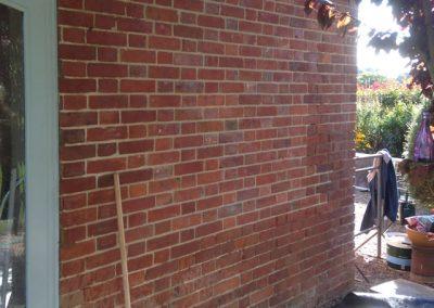 Brick Matching 3