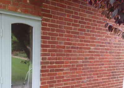 Brick Matching 5