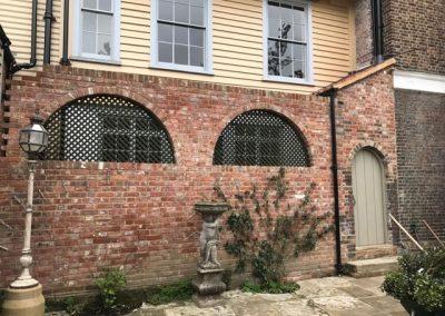 Restoration House 4