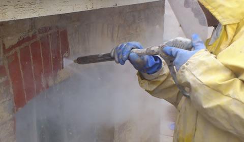 Brick Cleaning | Apollo Brickwork